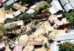 The crash site of Durant's chopper Super Six four (www.panoramio.com)