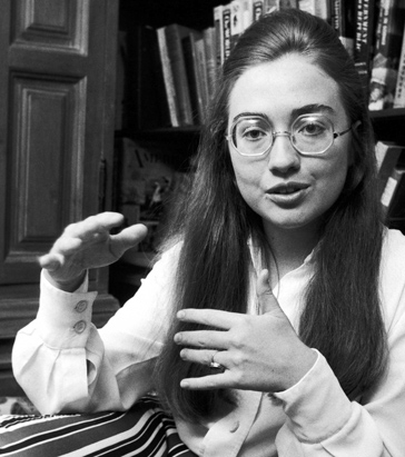 hillary rodhams wellesley thesis Hillary's senior thesis about activist saul alinsky edited by frank marafiote for the internet to read hillary's wellesley college thesis about saul alinsky.