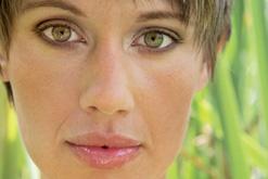 sabine kuegler (bbc.co.uk) - g216049_u62116_sabine_kuegler247x165