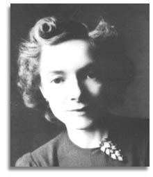 <a href=http://www.stevemoore.addr.com/hayes.html>Young Helen Hayes</a>