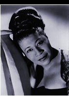 (http://ellafitzgerald.com/about/photos/photo6.html)