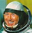 A. Leonov (http://usa.agentura.ru/partners/mwade/astros/leonov.htm)
