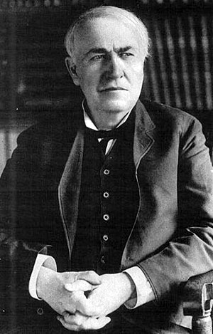 Edison portrait (http://www.floridata.com/tracks/ray/chap7_TheInventor.cfm)