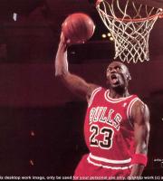 lluvia aleatorio evaporación  Michael Jordan | MY HERO