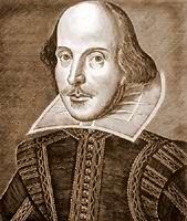 William Shakespeare (http://absoluteshakespeare.com/pictures/william_shakespeare.htm)