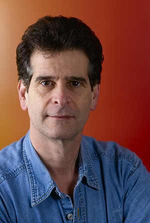 Dean Kamen (http://hhs.suhsd.k12.ca.us/users/demirand/sites/<br>miranda/RoboticsClub/home.htm)