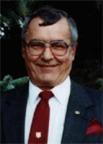 John Polivchuk