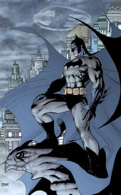 (http://en.wikipedia.org/wiki/Batman)