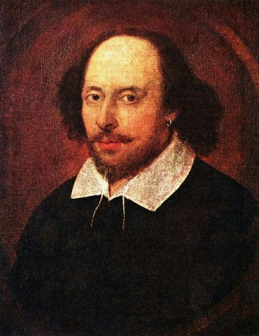 Picture of William Shakespeare (http://departments.oxy.edu/library/geninfo/collections/special/bannedbooks/shakespeare.jpg)