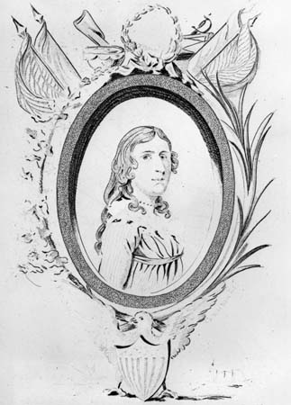 (https://www.ahsd25.k12.il.us/womenshistory/sampson.html)