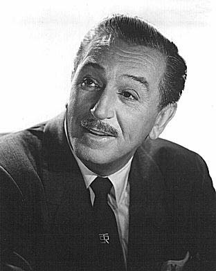 (http://renaissanceronin.files.wordpress.com/2009/03/waltdisney.jpg)