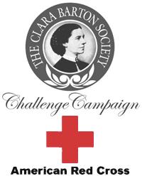 (http://alaska.redcross.org/images/Clara-<br>Barton-Society.jpg)