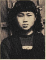 Sadako <br>(http://www.bucyrus.k12.oh.us/<br>japan/Images/herishima/<br>hiroshima_sadako.jpg)