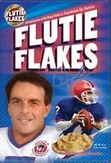 Flutie Flakes (Google)