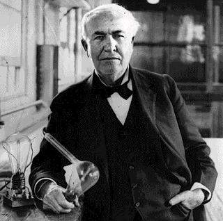 This is Thomas Edison<br> (http://innovationmcr.files.wordpress.com/2009/09/thomas-edison.jpg)
