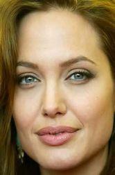 Angelina Jolie<br> (http://ruggedelegantliving.com/a/<br>images/Angelina.Jolie.Sexiest.Woma.jpg)
