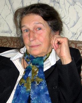 Yuliya Voznesenskaya<br> (http://www.webbl.ru/?action=show_author&grup=sch&id=492&query=)