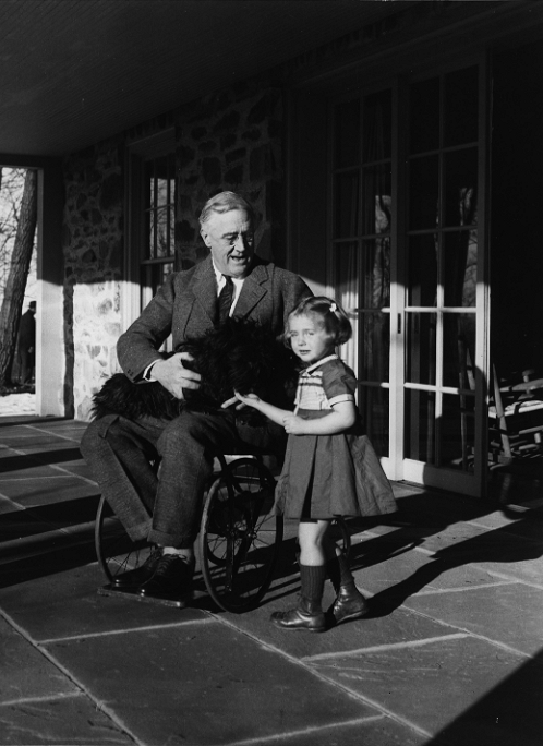 (http://upload.wikimedia.org/wikipedia/commons/b/be/Roosevelt_in_a_wheelchair.jpg)