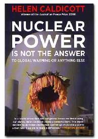 Dr. Caldicott's Book (www.safecom.org)