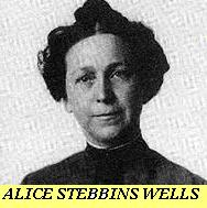 Alice Stebbins Wells (3.bp.blogspot.com)