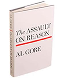 A book Al Gore wrote. (spatter.typepad.com/.../10/26/22kakuready.jpg)