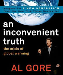 Al Gore's book ( www.huffingtonpost.com/eat-the-press/An%20Inc)