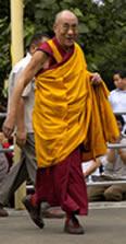 ://www.rushane.com/Photo/reportage/images/rp031.j (14 Dalai Lama)