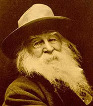 Walt Whitman (http://www3.nji.com/swaa/images/Whitman3.jpg)