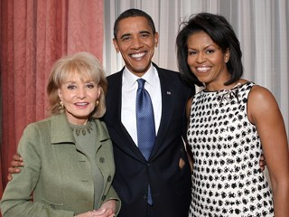 (http://a.abcnews.com/images/Politics/abc_obama_walters_081125_mn.jpg)