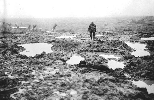Passchendaele (http://shazgood.files.wordpress.com/2007/07/passchendaele2sm.jpg)