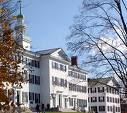 Dartmouth College (jacksonhouse.com)