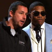(http://www.usatoday.com/life/<br>_photos/2005/02/11/<br>sandler-nelly-notch.jpg)