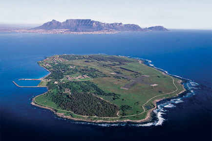 Robben Island, South Africa (http://www.travelbeat.net/selfdiscovery/images/435RobbenIsland.jpg)