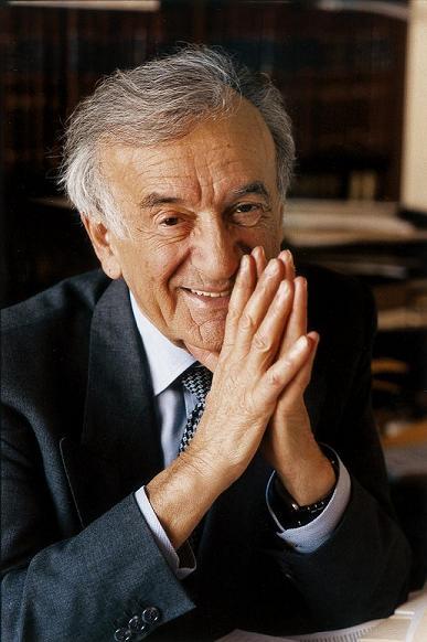 Elie Wiesel <br>(http://www.viterbo.edu/uploadedImages/centers/ethics/wiesel%20%20pic.jpg)