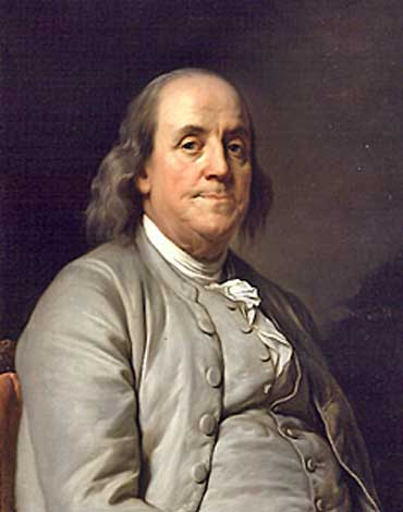 Portrait of Benjamin Franklin (http://scrapetv.com/News/News%20Pages/Politics/images-2/benjamin-franklin.jpg)