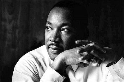 Martin Luther King Jr. kimdir ile ilgili görsel sonucu