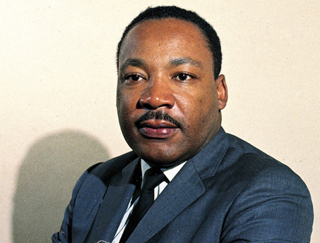 Source: http://myhero.com/images/guest/g225867/hero63923/g225867_u74421_martin_luther_king_jr_4.jpg. Dr. King ...