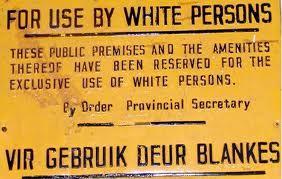 Segregation during Apartheid (marllkm.edublogs.org)