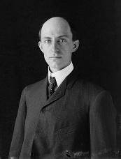 Wilbur Wright (http://en.wikipedia.org/wiki/File:Wilbur_Wright.jpg)