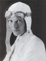 Amelia Earhart (http://beyondthegray.files.wordpress.com/2009/11/amelia-earhart-2.jpg)