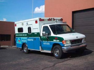 New Mexico Ambulance (rockymountainemsambulance.com)