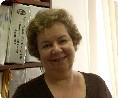 Hilda Cuervo (Hilda Cuervo's picture)
