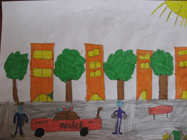 (made by Mihai, class 4C)