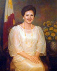Aquino's Portrait (www.chrispforr.net/.../images/aquino.jpg)