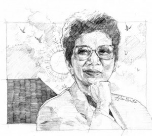 (1.bp.blogspot.com/.../Corazon+Aquino+Arlan.jpg)