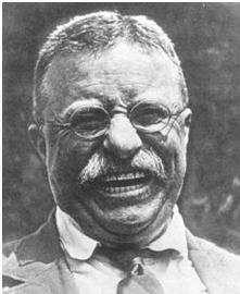 Theodore Roosevelt (http://callisto.ggsrv.com/imgsrv/Fetch?recordID=uewb_09_img0611&contentSet=UXL&banner=4becdf4c&digest=60e453326b596e6ba30391836258d662)