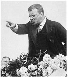 Roosevelt giving a speech (http://www.altergroup.com/alter-care-blog/wp-content/uploads/2009/07/071011_nobel_roosevelt_vmed12p_widec.jpg)
