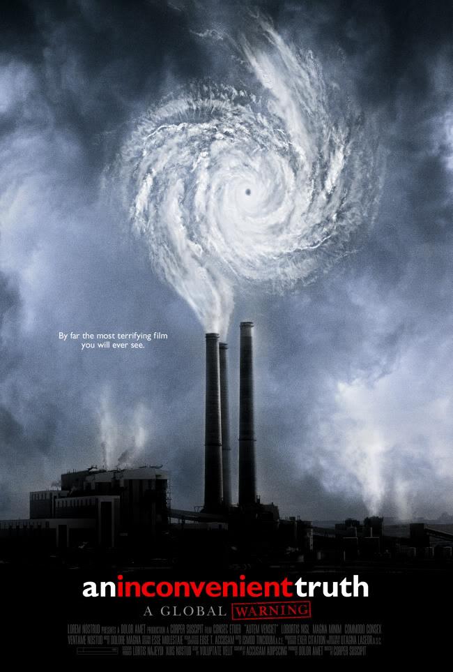 An Inconvenient Truth Movie Art (http://i79.photobucket.com/albums/j139/beckyheineke/overpop%20blog/AnInconvenientTruth.jpg)