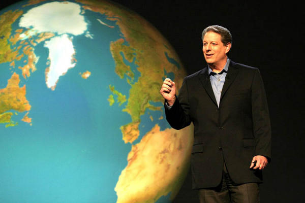 Al Gore during 'An Inconvenient Truth' (http://www.businessweek.com/the_thread/brandnewday/archives/Al_Gore_i_An_Inconv_100607o.jpg)