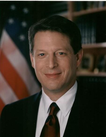 Albert Gore Jr. (http://www.sitemason.com/files/bIVOP6/gore.JPG)